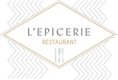 logo_l_epicerie_restaurant